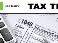 Brookville H&R Block Tax Tips: IRS Letters Trigger Anxieties on Cryptocurrency, Estimated Payments & more…