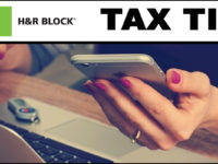 Brookville H&R Block Tax Tips: How will Tax Reform Affect You