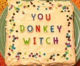 Bakery-returns-online-trolls-comments-to-them-in-cake-form
