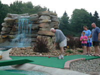 SPONSORED: Kalyumet Fore Fun, Campground Offers Fun for the Entire Family