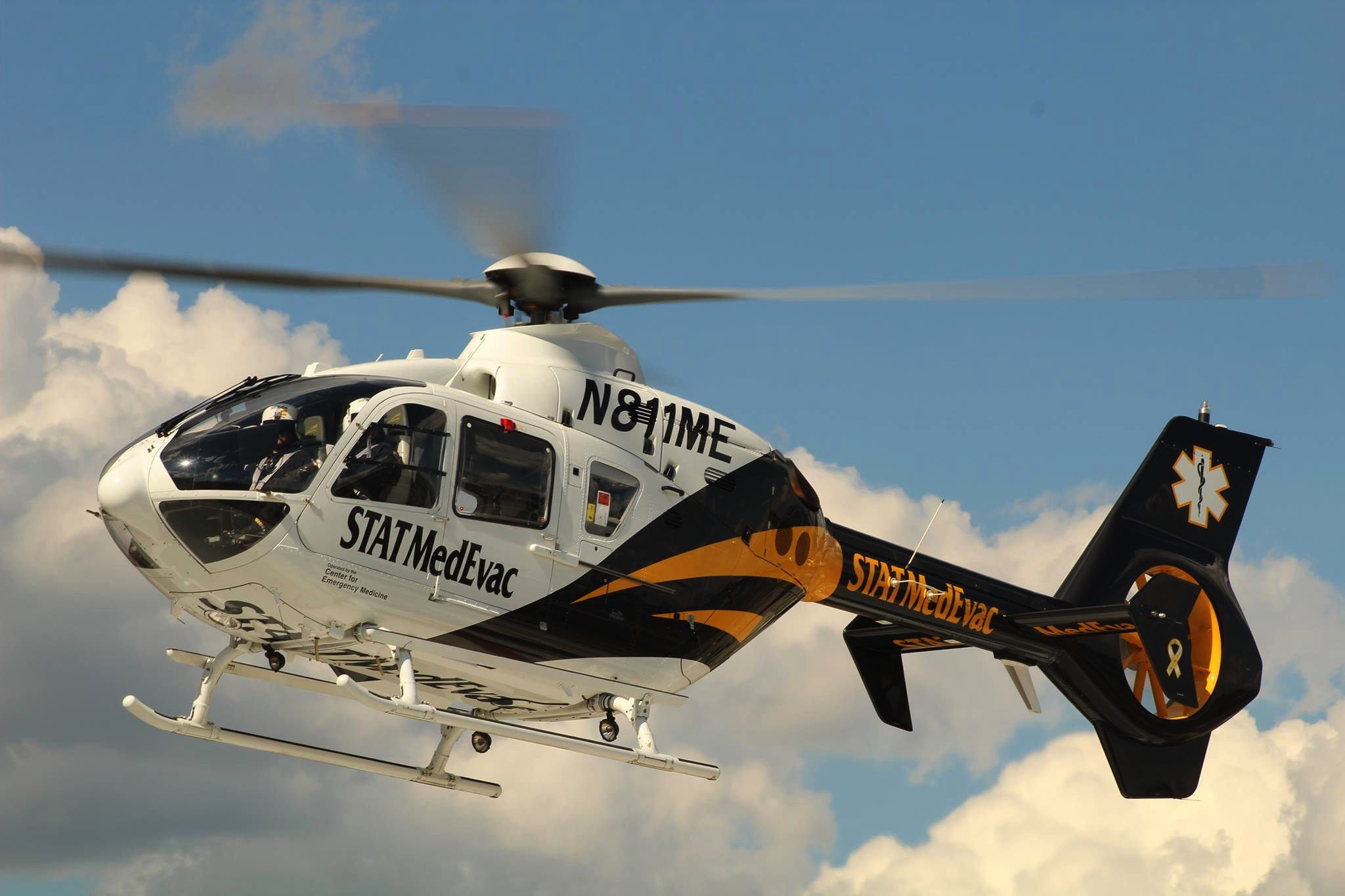 exploreJeffersonPA com – Woman Flown to UPMC Presbyterian