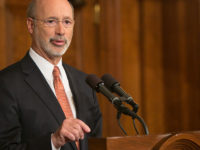 Wolf Administration Continues to Address Opioid Crisis, Unveils Opioid Data Dashboard to Provide Data to Public