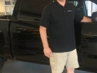 Sponsored: Truck Month Continues at Redbank Chevrolet; Over 50 Trucks Available