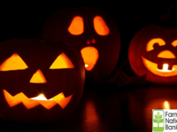 2017 Halloween Guide for Jefferson County and Surrounding Areas Brought to You By Farmers National Bank