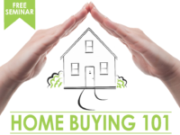 SPONSORED: Farmers National Bank Free Home Buying Seminar Set for March 20