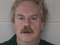 BREAKING NEWS: Disturbing Details Emerge in Sexual Abuse Case Against Co-Founder of Brookville Behavioral Health