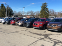 Seidle's Deals of the Week: Big Savings on Buick Encores and Much More