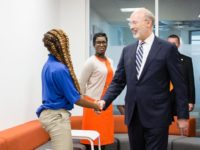 Pennsylvania Investing More Than $2.8 Million to Expand Summer Internship Programs