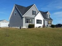 Featured Local Property: Home for Sale in Fairmount City