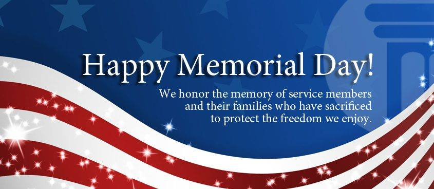 SPONSORED: Freedom Furniture Memorial Day Sale Happening Now!