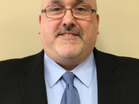SPONSORED: Michael A. Moore Joins Local Office of Ameriprise Financial