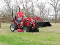 SPONSORED: Dunlap Lawn and Garden Offering May Specials