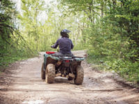 Wolf Administration Announces Snowmobile, ATV Project Grants to Be Available