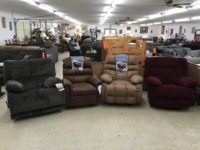 SPONSORED: Freedom Furniture All American Sale Happening Now!