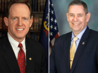 PA Rep. Dush and U.S. Sen. Toomey's Office to Host Flag Day 'Welcome Home' Vietnam War-Era Veterans Celebration