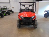 SPONSORED: Wessex Performance Featured Off-Road Vehicle of the Week: The Prowler