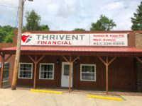 SPONSORED: Thrivent Financial Opens in New Location; to Hold Planning Workshop and Open House