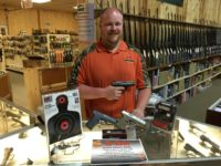 SPONSORED: Long Shot Ammo and Arms Father's Day Special