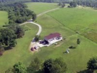 Featured Local Property: Home for Sale in Clarion