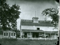 Throwback Thursday by Matson Insurance: 19th Century Horse Farms in Jefferson County