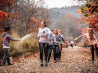 Top 10 Fall Adventures in the Pennsylvania Great Outdoors (Part One)