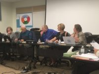 Brookville Area School Board Will Consider New Candidates for Superintendent