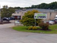 SPONSORED: Production, Maintenance, and Truck Fleet Positions Now Open at Green Line Polymers