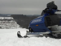 SPONSORED: Punxsutawney Phil Said 'Six More Weeks of Winter' Get Your Off-Road Vehicle & Snow Plow Insurance at Carrier Insurance