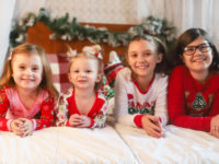 Christmas Photo Contest Winners Announced
