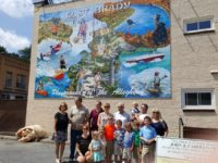 Pennsylvania Great Outdoors: Artistic Expression