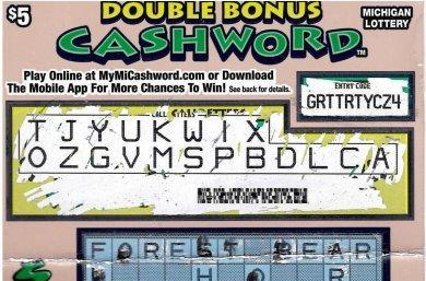 exploreJeffersonPA com – Say What?!: Woman Finds Lottery Ticket from