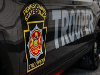 State Police Calls: DUI, Overdose Incident