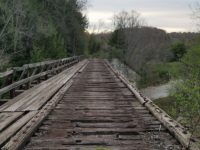 PA Great Outdoors: New ATV Trail Prospects for Clarion & Jefferson Counties