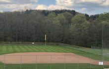 St. Marys Baseball Wins Tight Contest Over Brookville: April 7 Baseball/Softball Scores Powered by Eric Shick Agency
