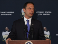 Attorney General Shapiro Joins Secretary of State Boockvar to Inform Voters on Mail-In Ballots