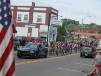 Brockway Fourth Canceled for 2020, May Still Have Fireworks