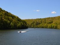 PA Great Outdoors: True Tales of the Clarion River