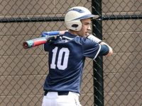 Brookville Baseball Cruises: Apr. 5 Baseball/Softball Scores Powered by Eric Shick Agency