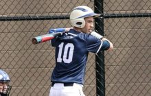 Clarion and Brookville Baseball Pull Out Tight Wins: May 17 Baseball/Softball Scores Powered by Eric Shick Agency
