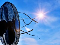 The Medical Minute: Extreme Heat? Take These Steps to Stay Cool and Avoid the ER
