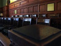 Both Prosecution and Defense Rest in Drug Death Trial