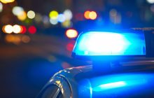 Two Jefferson County Residents Facing Charges Following Domestic Incident