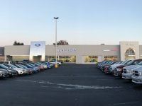 SPONSORED: The Trade Assist and Financing Deals are Unbeatable at Clarion Ford