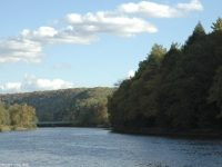 True Tales of the Clarion River: Some History of Mays Gap