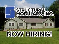 Featured Local Job: Production Manager and More at SMI