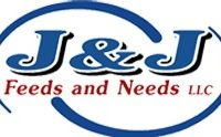SPONSORED: J&J Feeds and Needs Continues Operation Under Normal Business Hours