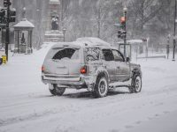 WEATHER ALERT: Ice, Mixed Precipitation Expected for Jefferson County