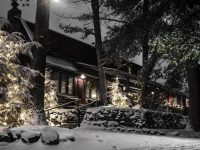 PA Great Outdoors: Winter Lodging Discounts