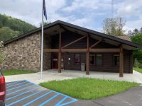 Cook Forest State Park Announces Upcoming Programs