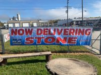SPONSORED: DuBrook (M and B) Is Holding Their Annual Spring Stone Sale!